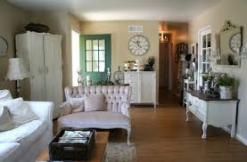 french country cottage furniture. French Country Cottage Furniture U