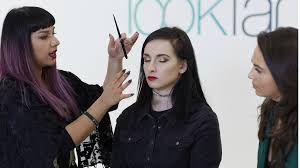 beauty unwrapped the perfect makeup tutorial with illamasqua