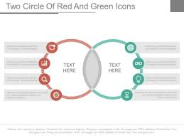 Venn Diagram Editable Venn Diagrams Powerpoint Templates