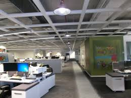 ebay office. EBAY Offices - Netanya Ebay Office