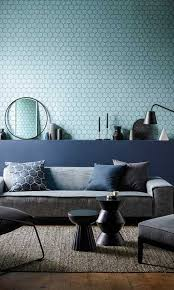 10 most popular color of the year 2021