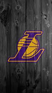 20 best lakers wallpaper hd for i phone iphone2lovely