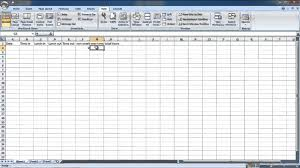 Timesheets Xls Google Spreadsheet Templates Timesheet How To Make Hourly Work Time