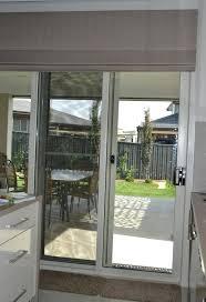 sliding glass door with built in blinds furniture cream blinds sliding door with style up and sliding glass door with built in blinds