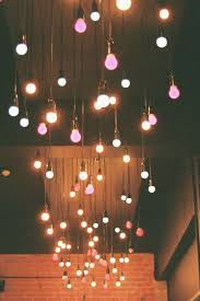 artsy lighting. Love Photography Lights Black And White Hipster Vintage Indie Grunge Artsy Lighting