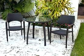 small patio set small patio furniture with umbrella small patio tables with umbrella small patio table