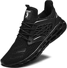 RELANCE Men's Running Shoes, Lightweight ... - Amazon.com