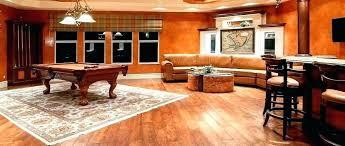 abc carpet rugs rug on carpet pads rug pad for hardwood floors area rugs for hardwood