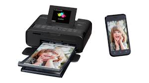 Best <b>photo</b> printer 2021: the best printers for your digital <b>photos</b> ...