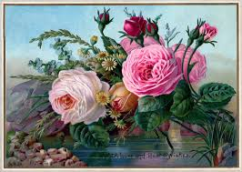 http://thegraphicsfairy.com/wp-content/uploads/2013/06/Free-Public-Domain-Image-Roses-GraphicsFairy.jpg