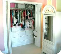 diy baby closet baby clothes organizer baby clothes closet organizer organizers ideas home depot tags baby diy baby closet
