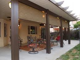 aluminum wood patio covers. Appealing Aluminum Wood Patio Covers With Roll Up Sun Shades And Outdoor For