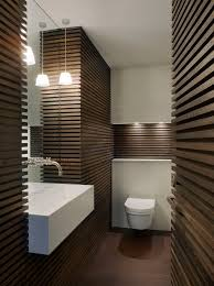 Small Picture modern wood slat accent wall Google Search Pinteres