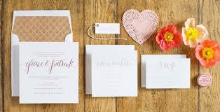 guide to wedding invitations start planning wedding tips How To Start A Wedding Invitation trend vs traditional wedding invitations start planning start a wedding invitation business
