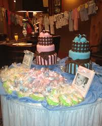 Baby Shower Baby Shower For Twins Boy And Girl Ideas Is The Twin Boy And Girl Baby Shower Ideas