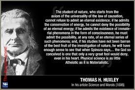 Christian Apologist Quotes Best of Quotes From Darwin And Huxley That Might Shake Atheism's Foundation