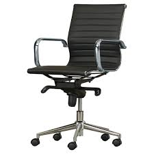 office chair with wheels. desk chairs:white wood chair no wheels wooden uk office chairs with arms