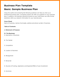 Your Small Business Loan Application Checklist Plan Develo Cmerge