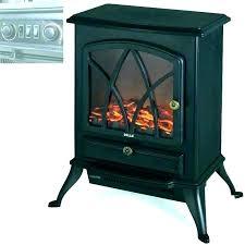 outdoor fireplace grate best