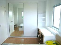 bi fold doors with frosted glass interior glass folding doors frosted glass doors room dividing interior