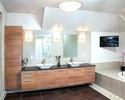 modern master shower bathroom tile medium size master bathroom remodel ideas large home collection tile tub