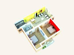 1000 sq ft house plans 2 bedroom indian style lovely luxury house plans indian style 600