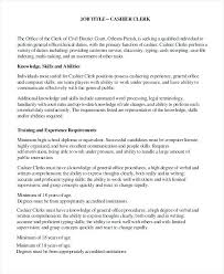 Clinical Laboratory Manager Resume Laboratory Manager Resume ...