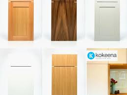 kitchen cabinet doors only elegant solid wood drawer fronts base cabinet features solid wood kitchen
