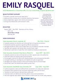 Sales Rep Resume Sales Rep resume latest sample that will inspire you to write a 91