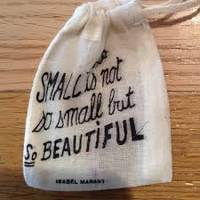 Small But Beautiful Quotes Best of Love This Small Is Not So Small But So Beautiful Isabel Flickr