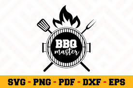 Items similar to grill master at work bar grill sign, great fathers day gift, patio, proch summertime distressed wood on etsy. Pin On Svg Cutting Files Cricut Silhouette Cut Files