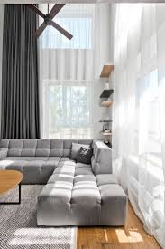 How To Decorate A Single Room Self Contain In Nigeria Swedish ...