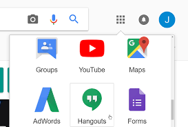 Native mode that runs in the background. How To Share Your Screen With Google Hangout