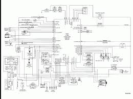 engine wiring harness diagram wiring diagram wiring harness diagram diagrams