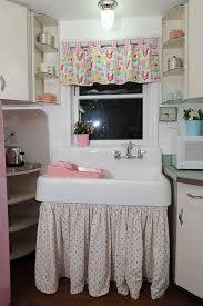 43 best vintage sinks images