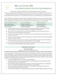 Federal Nurse Sample Resume New Nursing Graduate Resume Sample Practical Student Template Cover