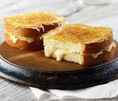 panera fontina grilled cheese. Modren Fontina Fontina Grilled Cheese With Panera Cheese A