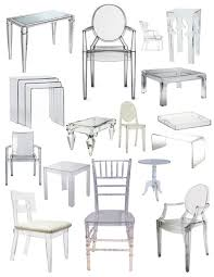 fabulous lucite dining chairs at chair sparkley arms amazing home modern in rpisite com from