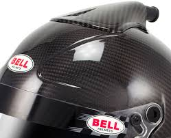 racingdirect com bell hp star infusion carbon fiber sa2010