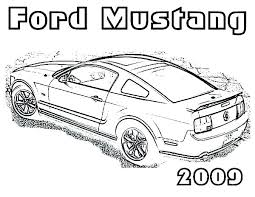 Enchanting Coloring Pages Sports Cars Coloring Book Themes