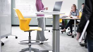 unusual office furniture. Full Size Of Furniture:furniture Unusual Steelcase Office Picture Concept I2i Meeting Room Chairs Unusualeelcase Furniture