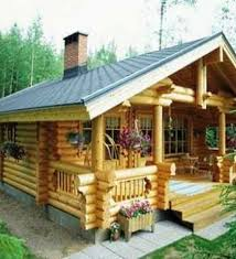 Small Picture Small Log Cabin Homes Floor Plans Log Cabin Kits Small Log Cabin