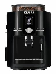 The grinding system included in the coffee maker provides a fresh cup of coffee each time. Best Coffee Maker With Grinder Coffeeble