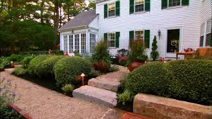 outdoor landscaping ideas. Outdoor Landscaping Ideas D
