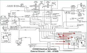 john deere l100 wiring diagram afcstoneham club john deere 100 series electrical diagram john deere l100 wiring schematic diagram free download for