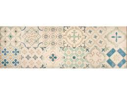 <b>Керамическая</b> плитка Парижанка / Parisian декор настенный ...