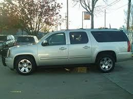 Used GMC Yukon XL For Sale near Dallas, TX - CarStory