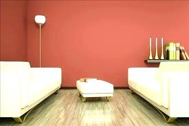 homewyse interior paint interior painting best interior paint best paint finish for bedroom best interior paint