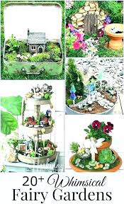 fairy garden supplies fancy miniature es tons of ideas including many unique and basic kit kits