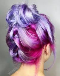 Pin By Courtneynjosh Chavis On Hair Design In 2019 Cute Hairstyles